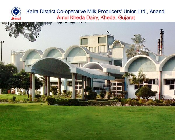 asia-largest-dairy