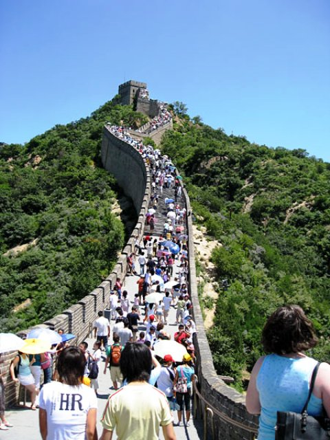 badaling-section-of-great-wall-of-china