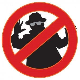 Ban Crime