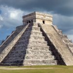 16 Interesting Facts About Chichen Itza