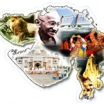 29 Interesting Facts About Gujarat
