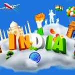 26 Interesting Facts About India