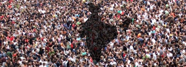 india-population