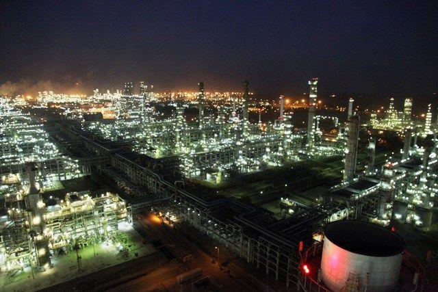 jamnagar-refinery