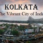 17 Interesting Facts About Kolkata