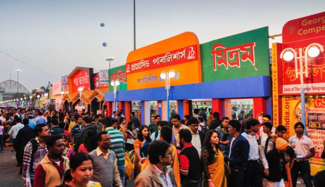kolkata-book-fair