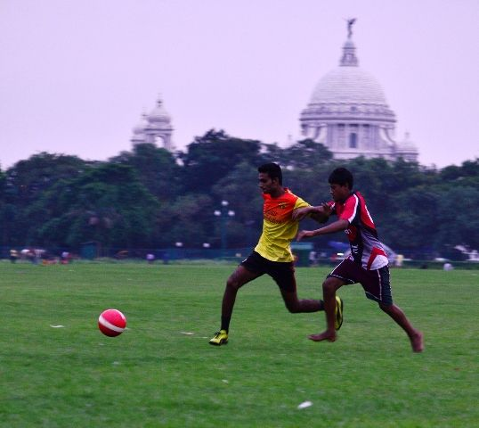 kolkata-football