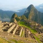 19 Interesting Facts About Machu Picchu