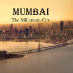 20 Interesting Facts About Mumbai