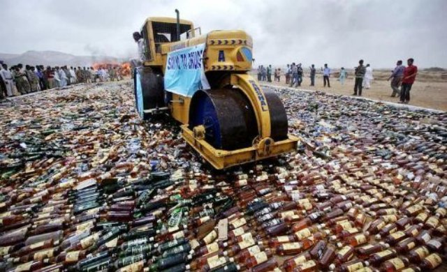 no-alcohol-in-gujarat