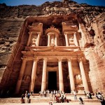 16 Interesting Facts About Petra