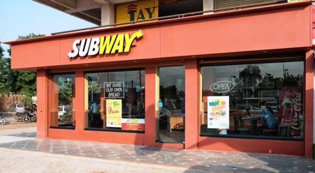 subway-ahmedabad
