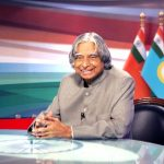 21 Interesting Facts About A.P.J. Abdul Kalam