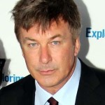 15 Interesting Facts About Alec Baldwin