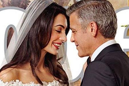 Amal-George-Clooney