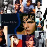 17 Interesting Facts About Ashton Kutcher