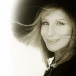 15 Interesting Facts About Barbra Streisand