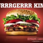 20 Interesting Facts About Burger King