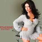 16 Interesting Facts About Catherine Zeta Jones