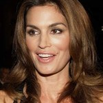 18 Interesting Facts About Cindy Crawford