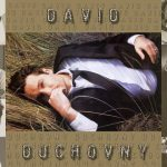 16 Interesting Facts About David Duchovny