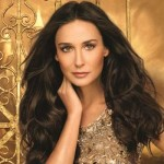 15 Interesting Facts About Demi Moore