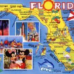 21 Interesting Facts About Florida