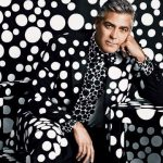 18 Interesting Facts About George Clooney