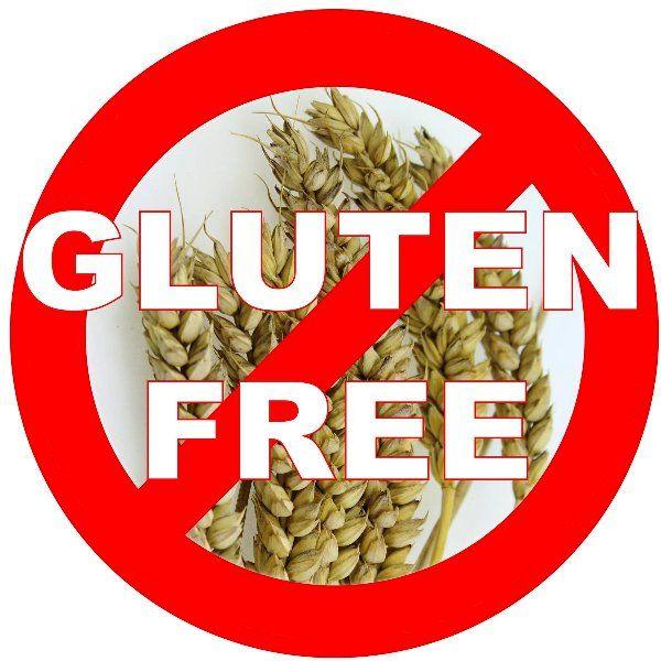 Gluten Free Subway