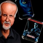 16 Interesting Facts About James Cameron