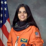 14 Interesting Facts About Kalpana Chawla