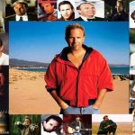18 Interesting Facts About Kevin Costner