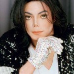 22 Interesting Facts About Michael Jackson