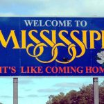 20 Interesting Facts About Mississippi