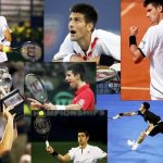 17 Interesting Facts About Novak Djokovic