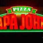 16 Interesting Facts About Papa John's