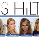 16 Interesting Facts About Paris Hilton