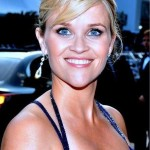 20 Interesting Facts About Reese Witherspoon