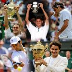 20 Interesting Facts About Roger Federer