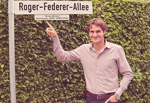 Roger-Federer-Allee-in-Halle