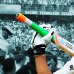 41 Interesting Facts About Sachin Tendulkar