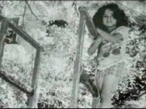 Sachin Tendulkar young