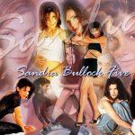18 Interesting Facts About Sandra Bullock