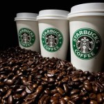 20 Interesting Facts About Starbucks