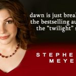 15 Interesting Facts About Stephenie Meyer