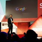 12 Interesting Facts About Sundar Pichai