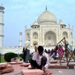 17 Interesting Facts About Taj Mahal