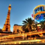 10 Things you can do only in Las Vegas