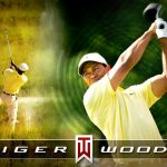 17 Interesting Facts About Tiger Woods
