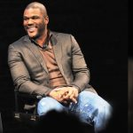 15 Interesting Facts About Tyler Perry